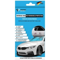 Protectie NANO Parbriz Universala High Tech Windscreen